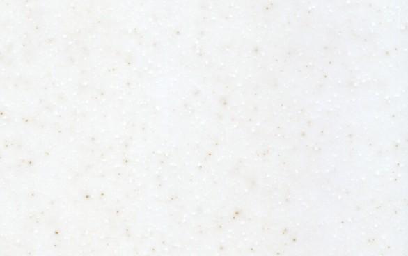 Lightwhite