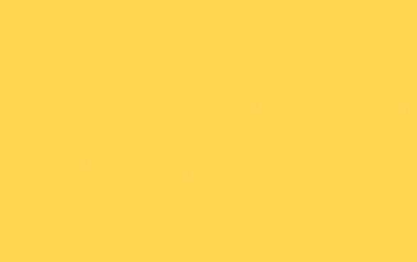 N-Yellow