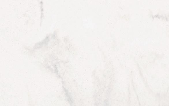Aurora Blanc
