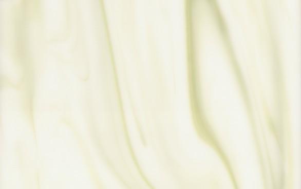 Jade Onyx
